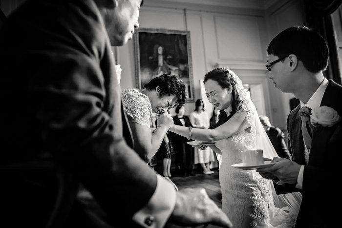 marius tudor fotografie de nunta 9