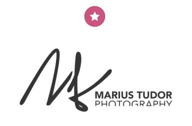 marius tudor wedmag premium