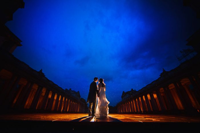 Fotografie de nunta photochic.ro 9
