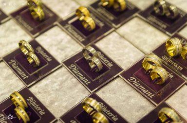bijuteria diamant oradea