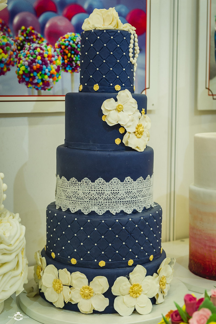 cofetaria fan ice torturi nunta oradea