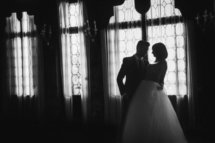 Frame My Life fotografie de nunta