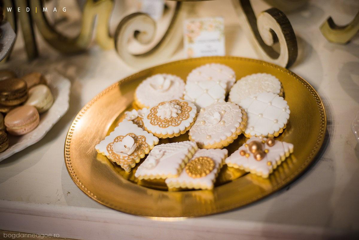 targul de nunta ghid mariaj bucuresti 2017