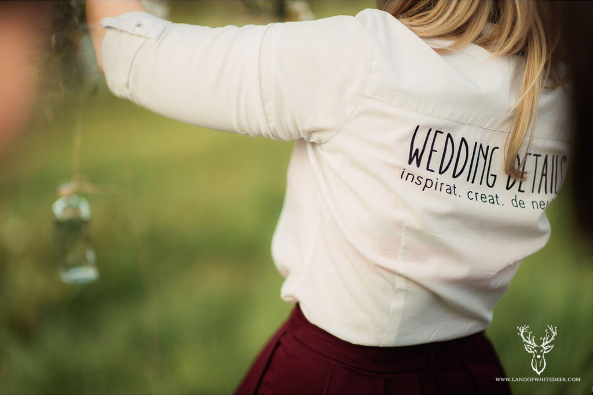 nunta ca proiect de arhitectura wedding details