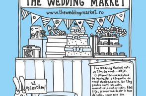 the wedding market 2017