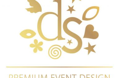 delicioasa studio event planning