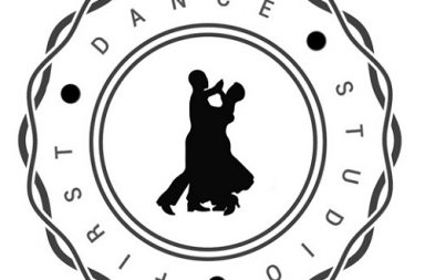 first dance studio dansul mirilor