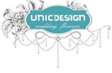 Unicdesign - Buchete de mireasa