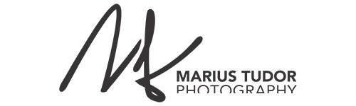 marius tudor photography