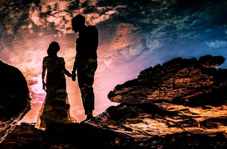 Fotografie din portofoliul lui Catalin Anghel fotograf de nunta din Romania