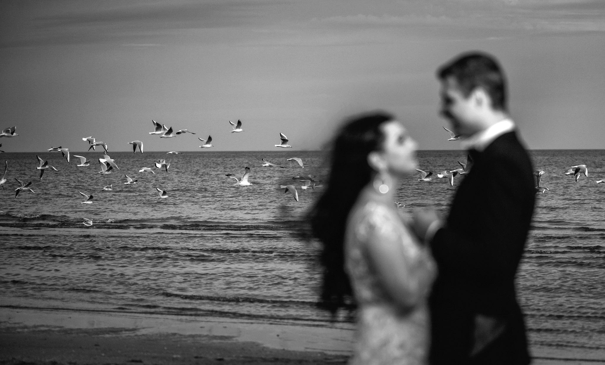 Cristian Manolache - selectie de 5 fotografii de nunta