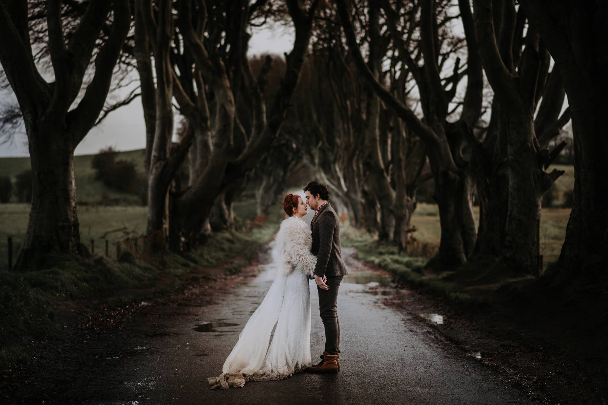Silviu Popovici - selectie de 5 fotografii de nunta