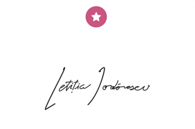 letitia iordanescu wedmag premium