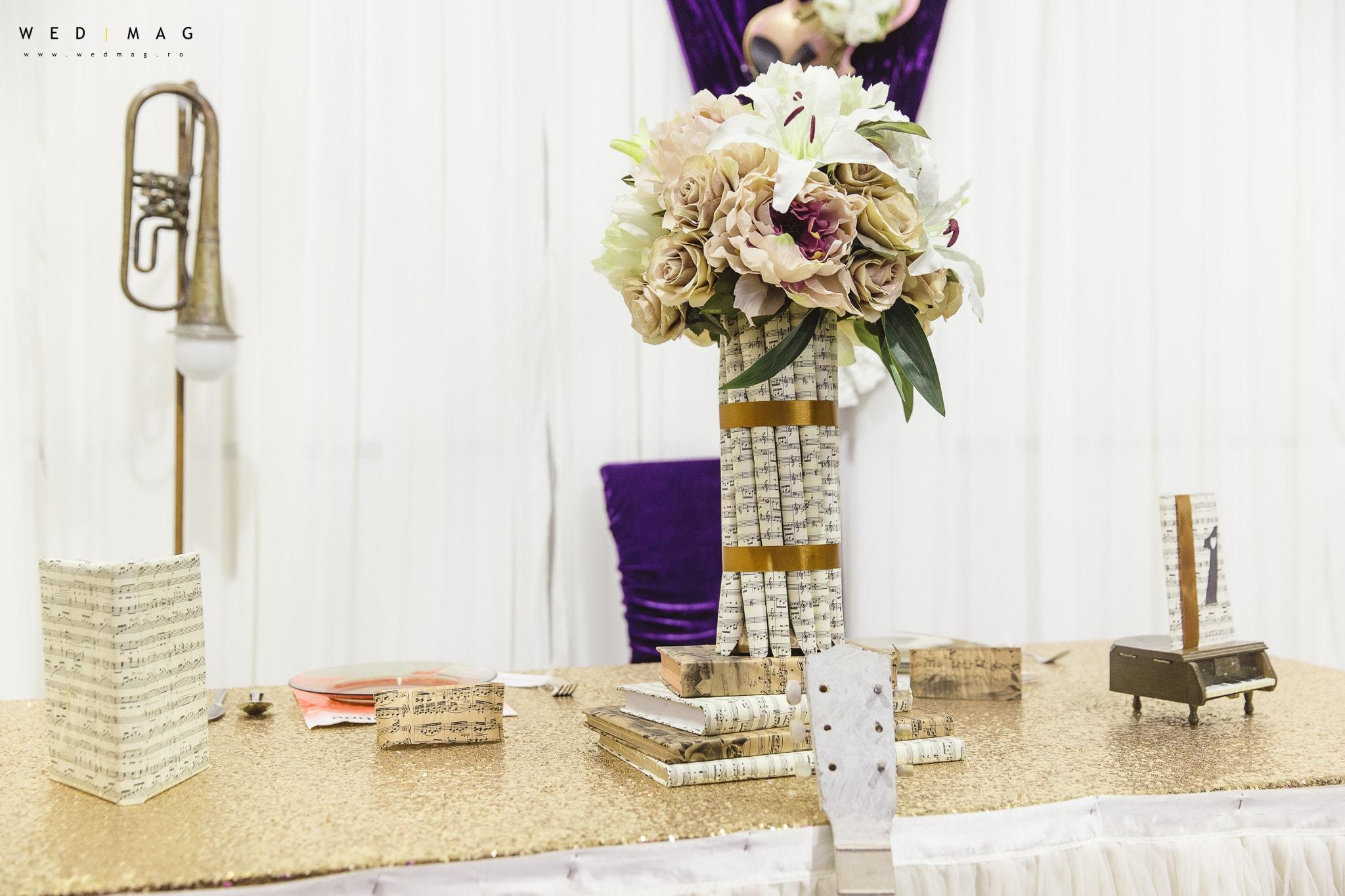 Targul de nunta Petreceri de Vis