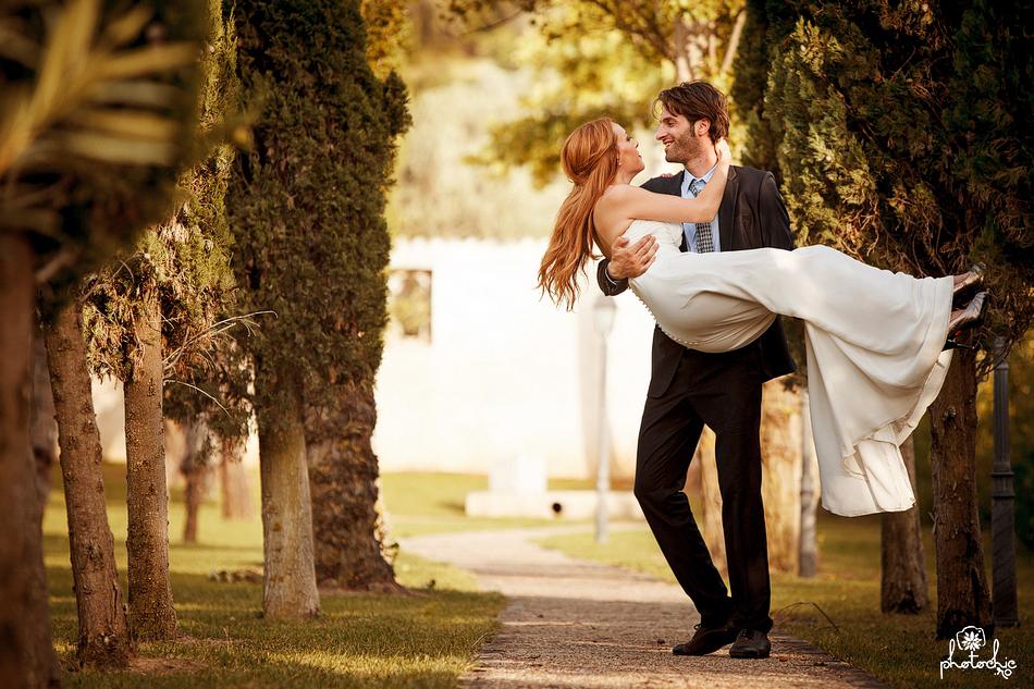 amina omar dolce nozze