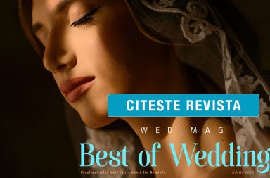 revista online Best of Weddings