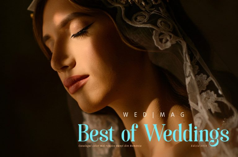 featured image Best of Weddings 2018
