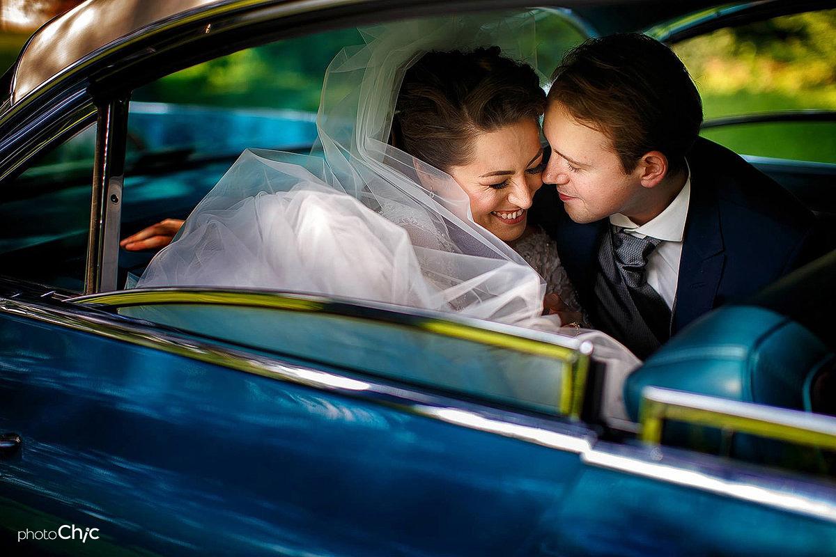 fotograf nunta photochic