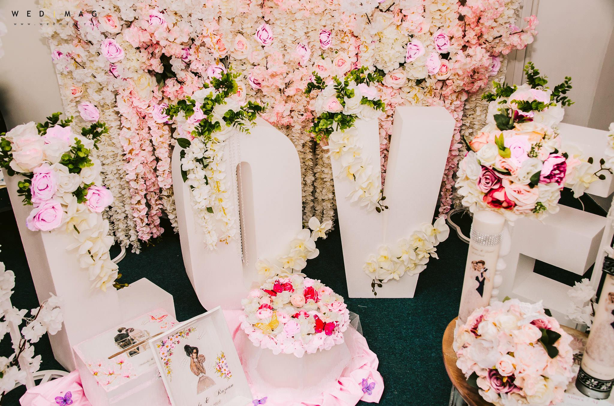 Targul de nunti Wedding Fever Craiova