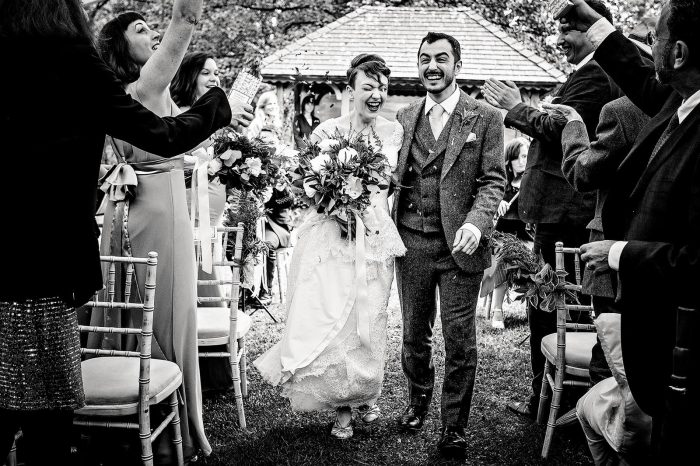 gabriela matei destination wedding photographer 2