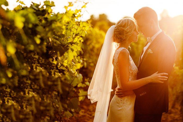 gabriela matei destination wedding photographer 6