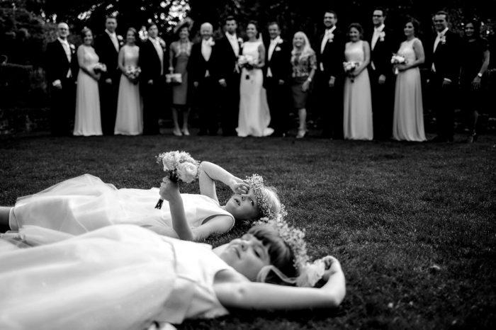 gabriela matei destination wedding photographer 8