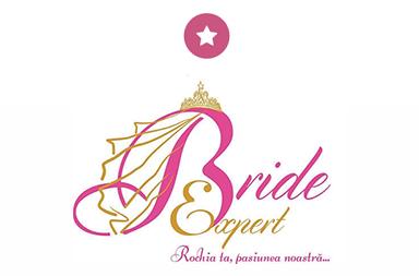 salon bride expert oradea