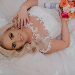 salon bride expert wedmag premium 1