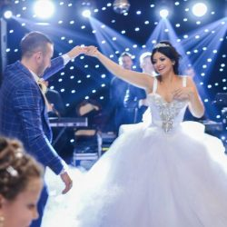 salon bride expert wedmag premium 10