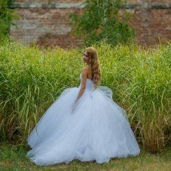 salon bride expert wedmag premium 11
