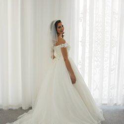 salon bride expert wedmag premium 12