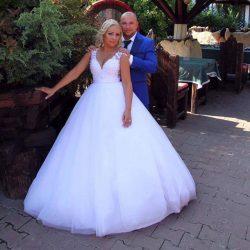 salon bride expert wedmag premium 13