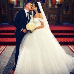 salon bride expert wedmag premium 14