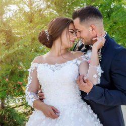 salon bride expert wedmag premium 15