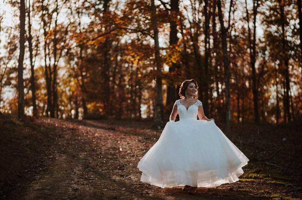 salon bride expert wedmag premium 2