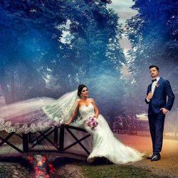 salon bride expert wedmag premium 3