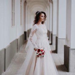 salon bride expert wedmag premium 4