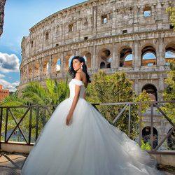 salon bride expert wedmag premium 5