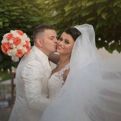 salon bride expert wedmag premium 6