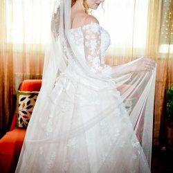 salon bride expert wedmag premium 7