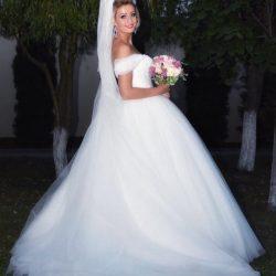 salon bride expert wedmag premium 8