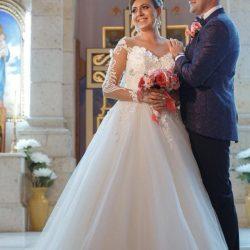 salon bride expert wedmag premium 9