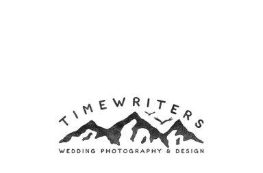 logo basic Timewritters
