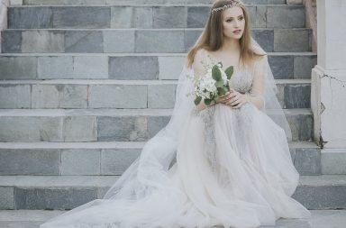 Wedmag Revista Online Dedicata Mireselor Istete Totul Despre Nunta Ta