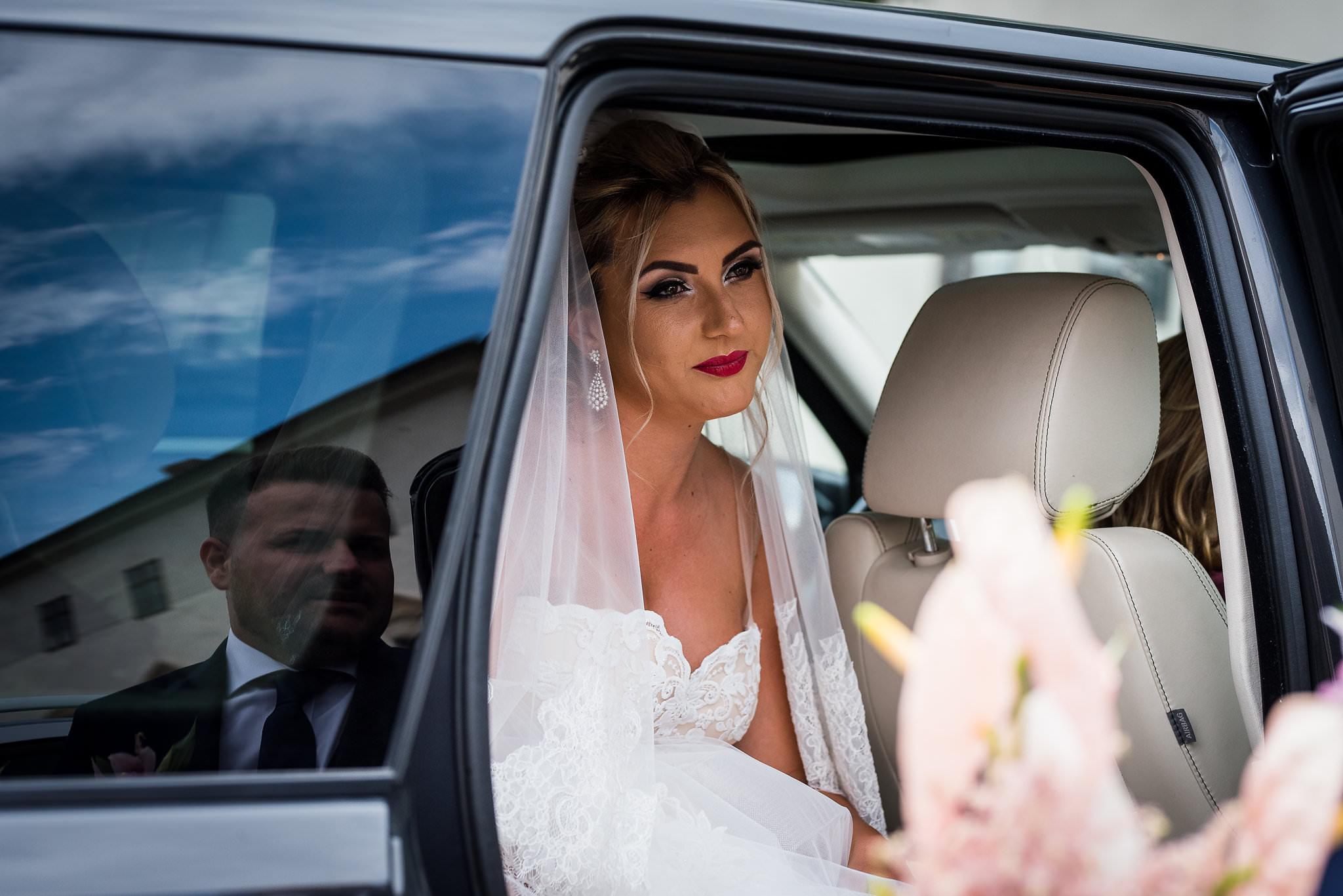 salonul bride expert