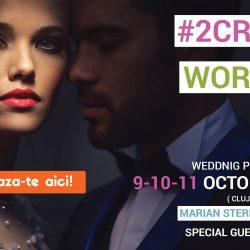 workshop servicii seo fotografi nunta