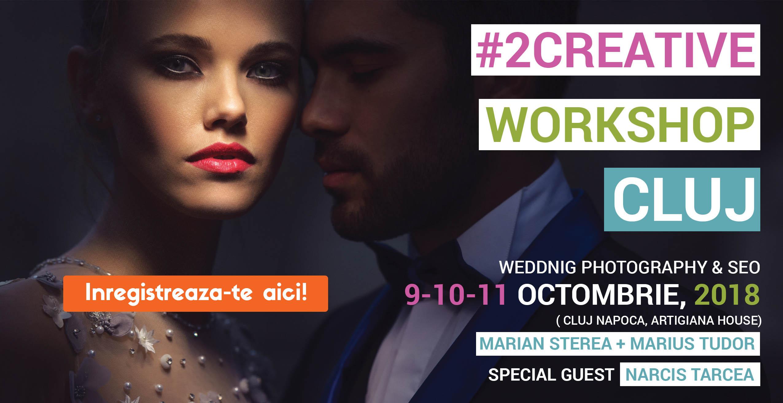workshop servicii seo fotografie nunta