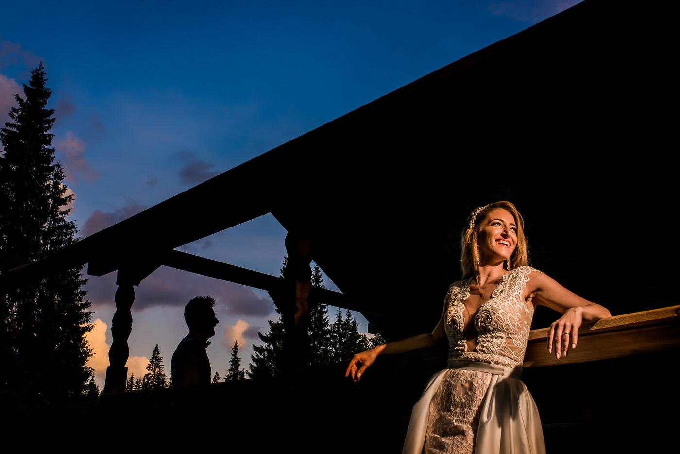 fotografii de nunta creative 1