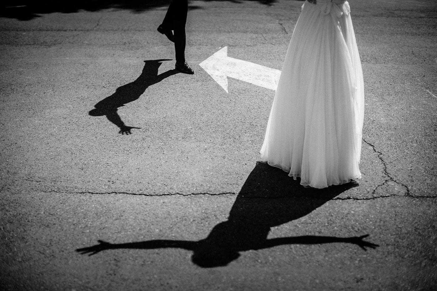 fotografii de nunta creative 5