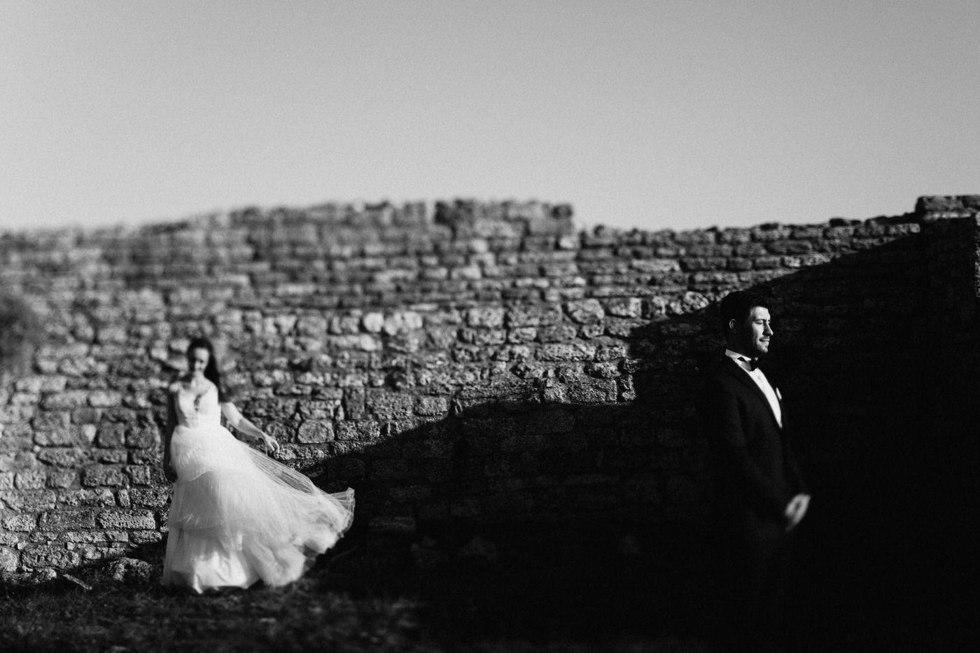 fotografii de nunta 3